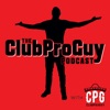 ClubProGuy Podcast artwork