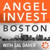 Angel Invest Boston artwork