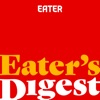 Eater's Digest artwork