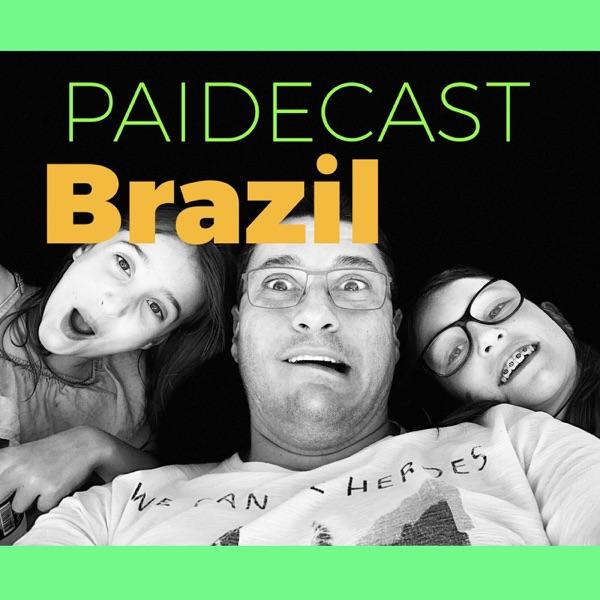 PaiDeCast Brazil