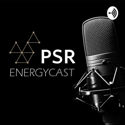 PSR Energycast