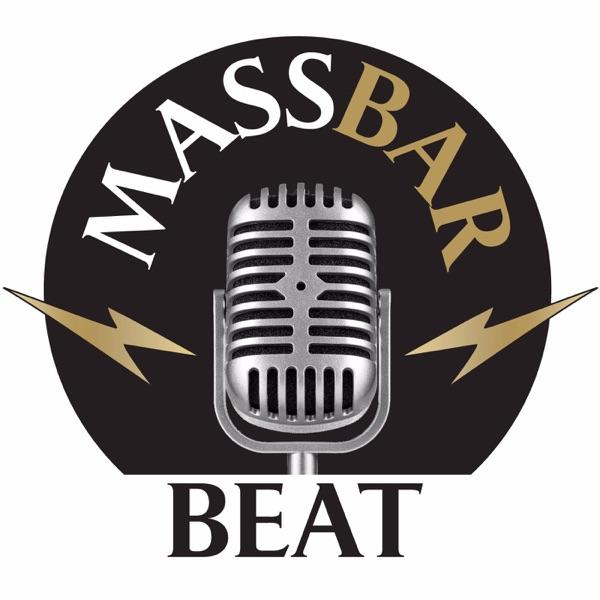 MassBar Beat