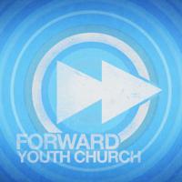 Forward Youth Church podcast