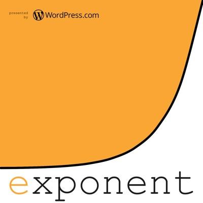 Exponent:Ben Thompson / James Allworth