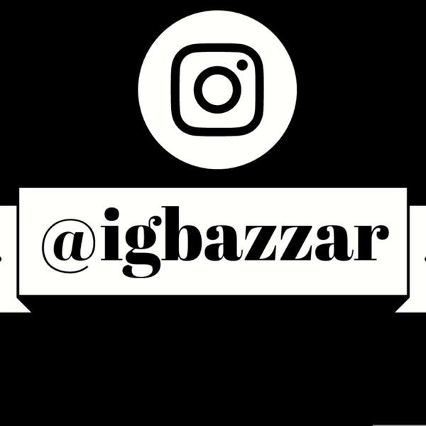 Ig Bazzar