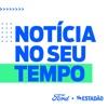 Notícia no Seu Tempo artwork