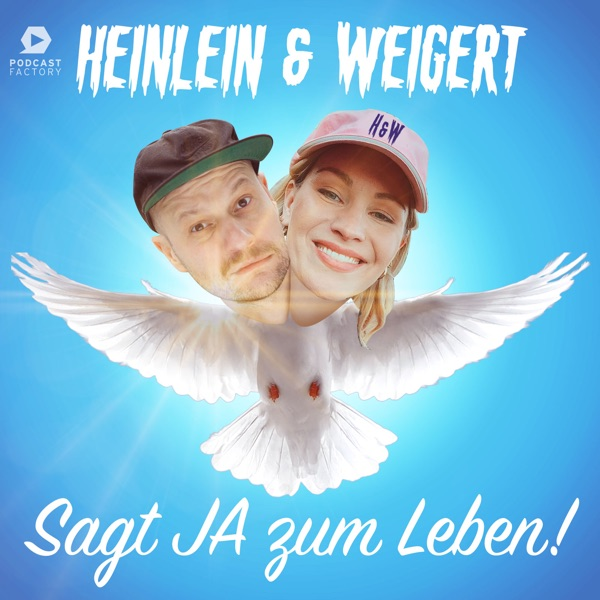 Basti Heinlein, Evelyn Weigert, Starwatch Entertainment