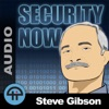 Security Now (Audio) artwork