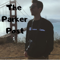 The Parker Post