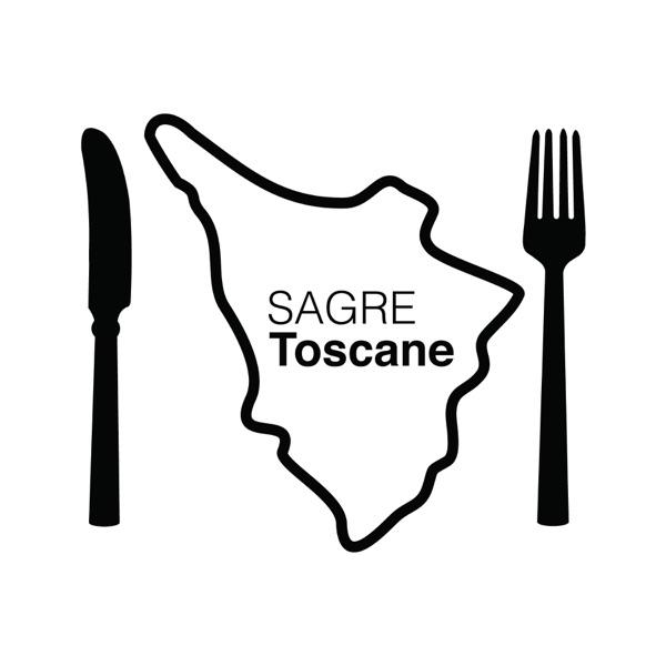 Il Podcast di Sagre Toscane