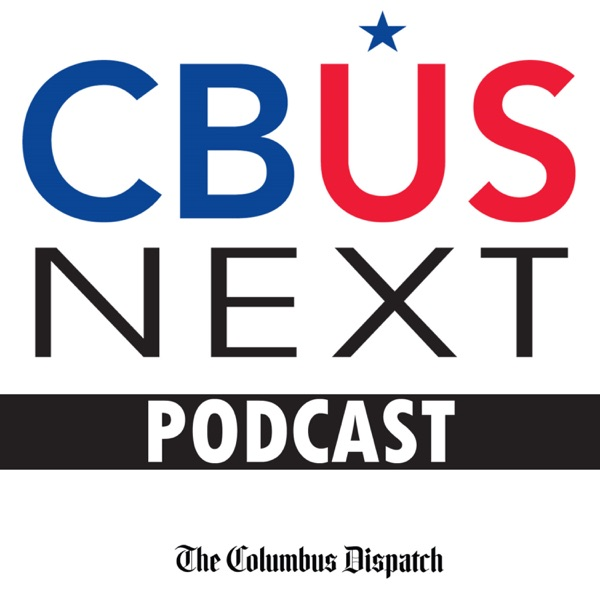 CBUS Next Podcast