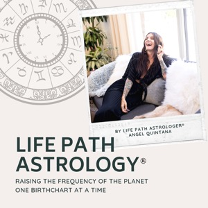 Life Path Astrology™