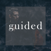 guided podcast