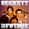 Beckett to the Future - A Quantum Leap Podcast artwork