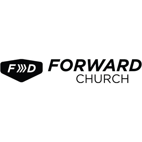 Forward Church