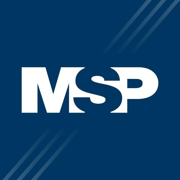 Revista MSP