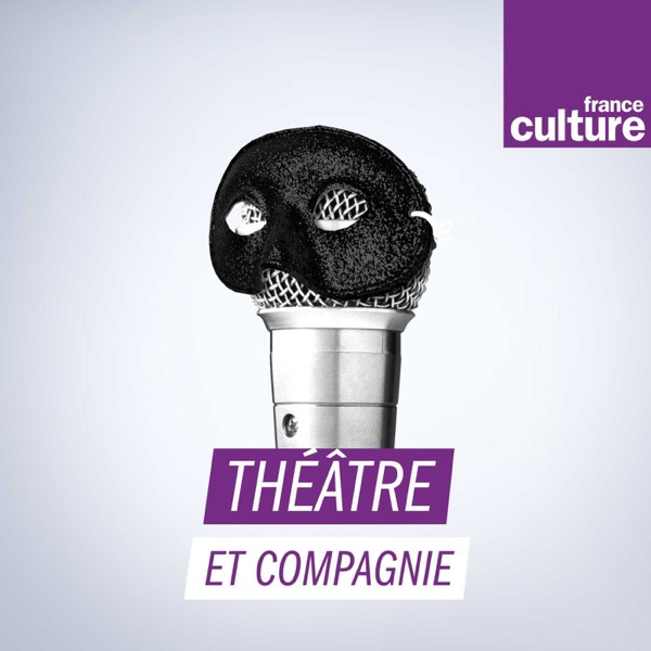 Théâtre et compagnie