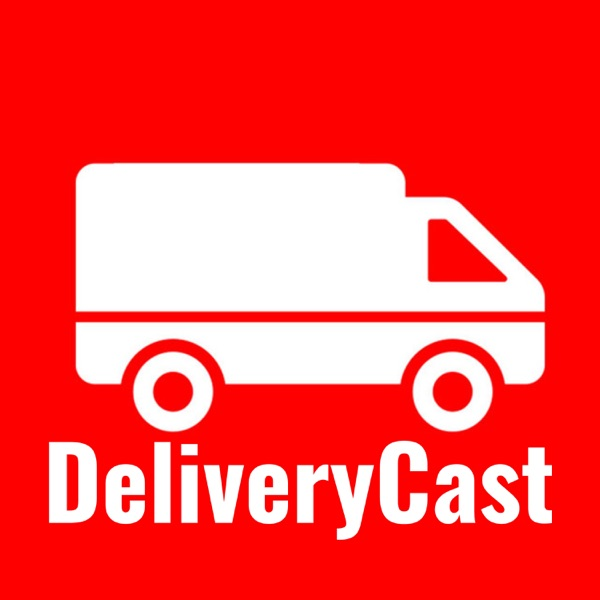 DeliveryCast