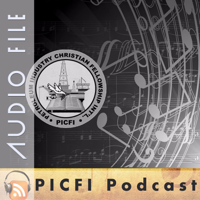 PICFI PODCASTS podcast