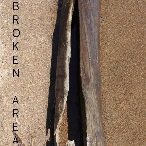 Broken Area