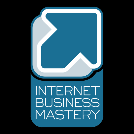 Cover image of Internet Business Mastery | Escape the 9-to-5. Make More Money. Start an Freedom Business, Now!