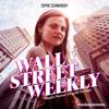 Wall Street Weekly – Podcast mit Sophie Schimansky - Sophie Schimansky