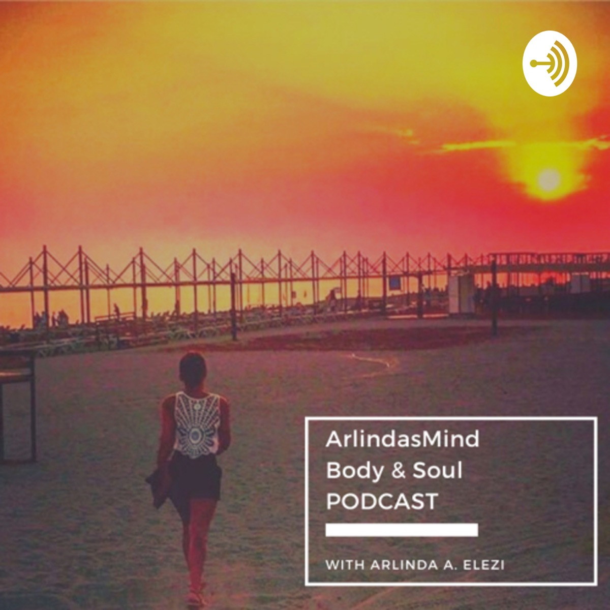 ArlindasMind, Body & Soul