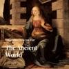 Ancient World artwork