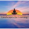 Landscapes for Learning artwork