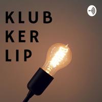 KlubKerlip podcast