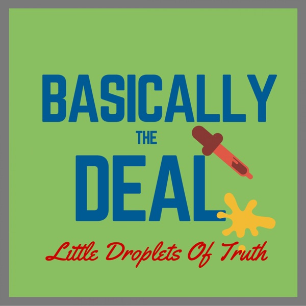 Basically The Deal - Reviews