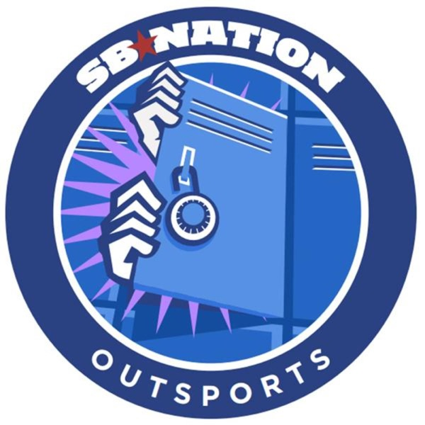 Outsports Radio | Listen Free on Castbox