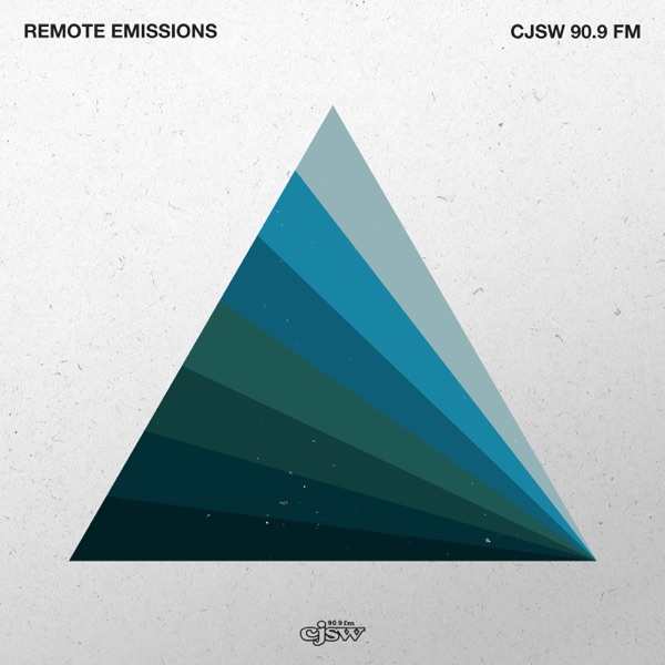 Remote Emissions