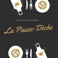 LaPauseDeche podcast