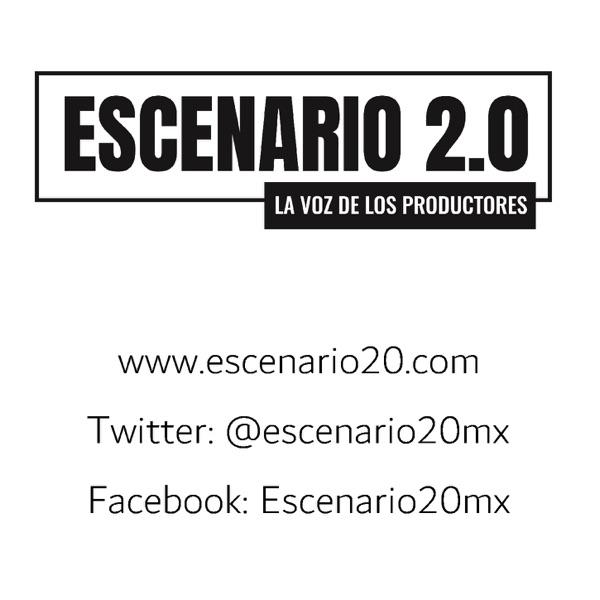 ESCENARIO 2.0