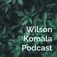 Wilson Komala Podcast podcast