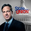 State of the Union with Jake Tapper artwork