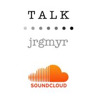 talk jrgmyr by Joerg Meyer SOUNDCLOUD FEED podcast