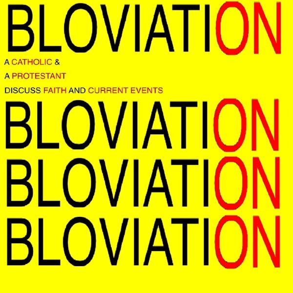Bloviation