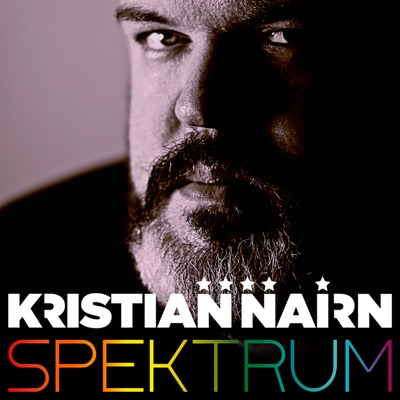 Kristian Nairn - Spektrum
