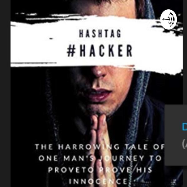 hack24 uncensored
