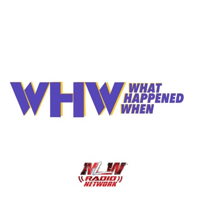 What Happened When