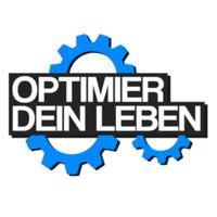 Optimier Dein Leben Podcast podcast