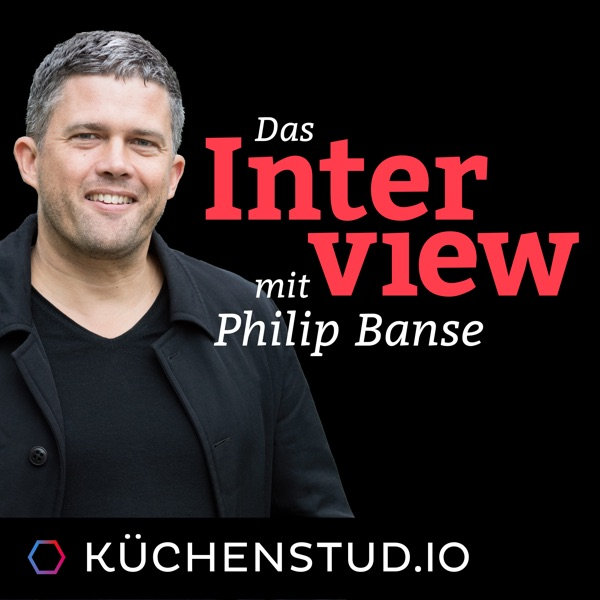 Philipp Banse