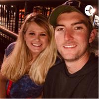 Blake and Jessa Podcast podcast