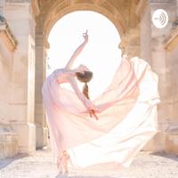 AGV Danza & Comunicación podcast