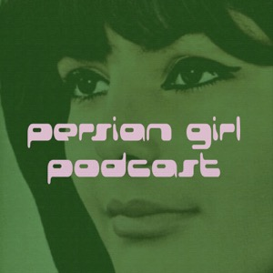 Persian Girl Podcast's Podcast