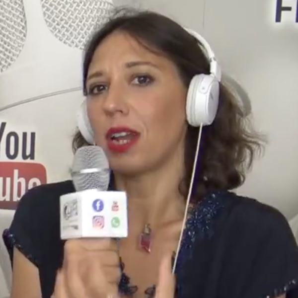 Interviste in radio