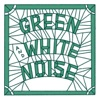 Green & White Noise: A show about the Michigan State Spartans artwork