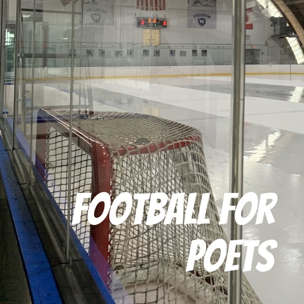 football for poets